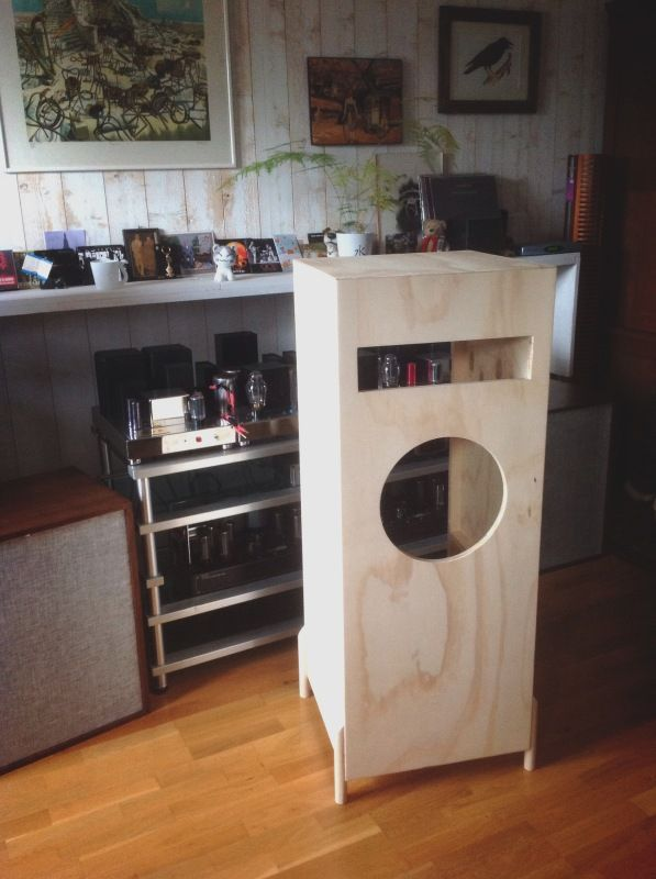 Pin by James Pineda on Shindo crossover and cabinet in 2019