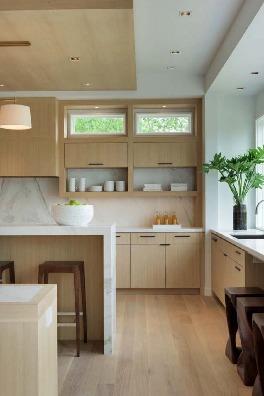 Contemporary luxury home martha ohara interiors 14 1 kindesign