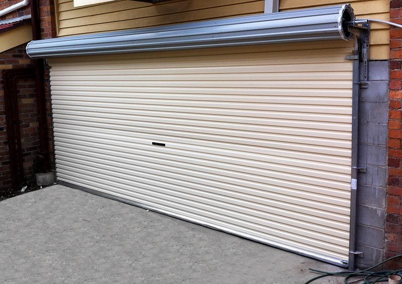 Commercial Workshop Plans Commercial Garage Doors
