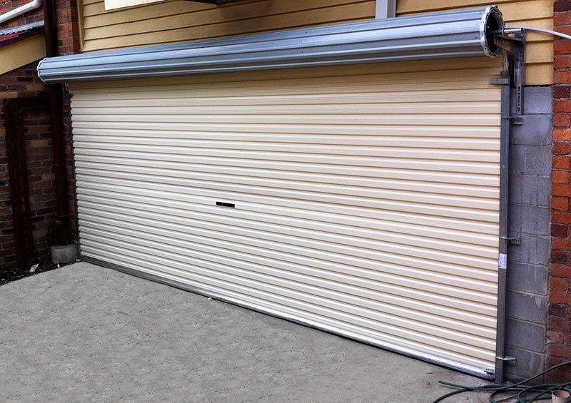 Commercial Workshop Plans Commercial Garage Doors Commercial Shop