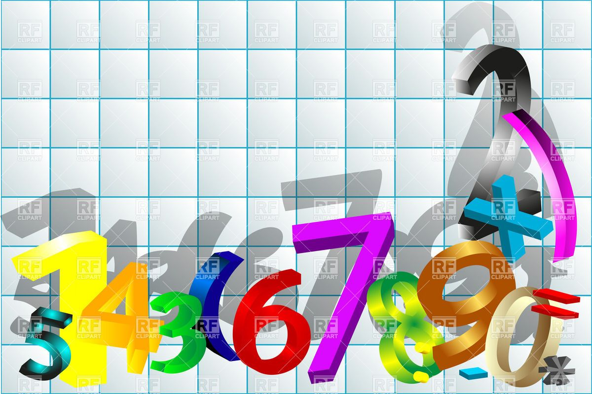 image result for powerpoint math backgrounds | geometry in 2018