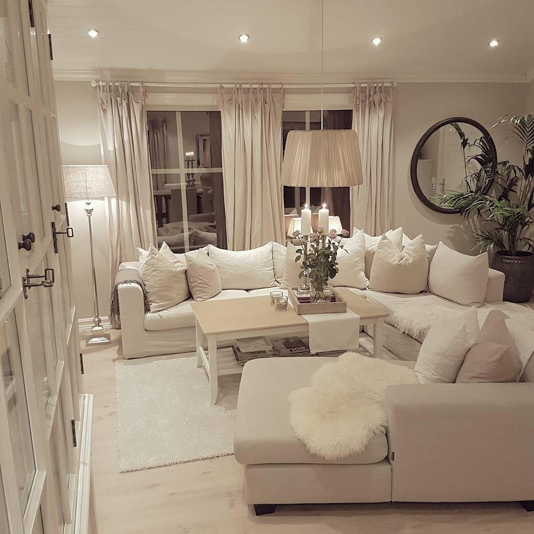 50 Master Bedroom Ideas That Go Beyond The Basics: Épinglé Par Khadidja Sur Chambre De Mes Rêves En 2019