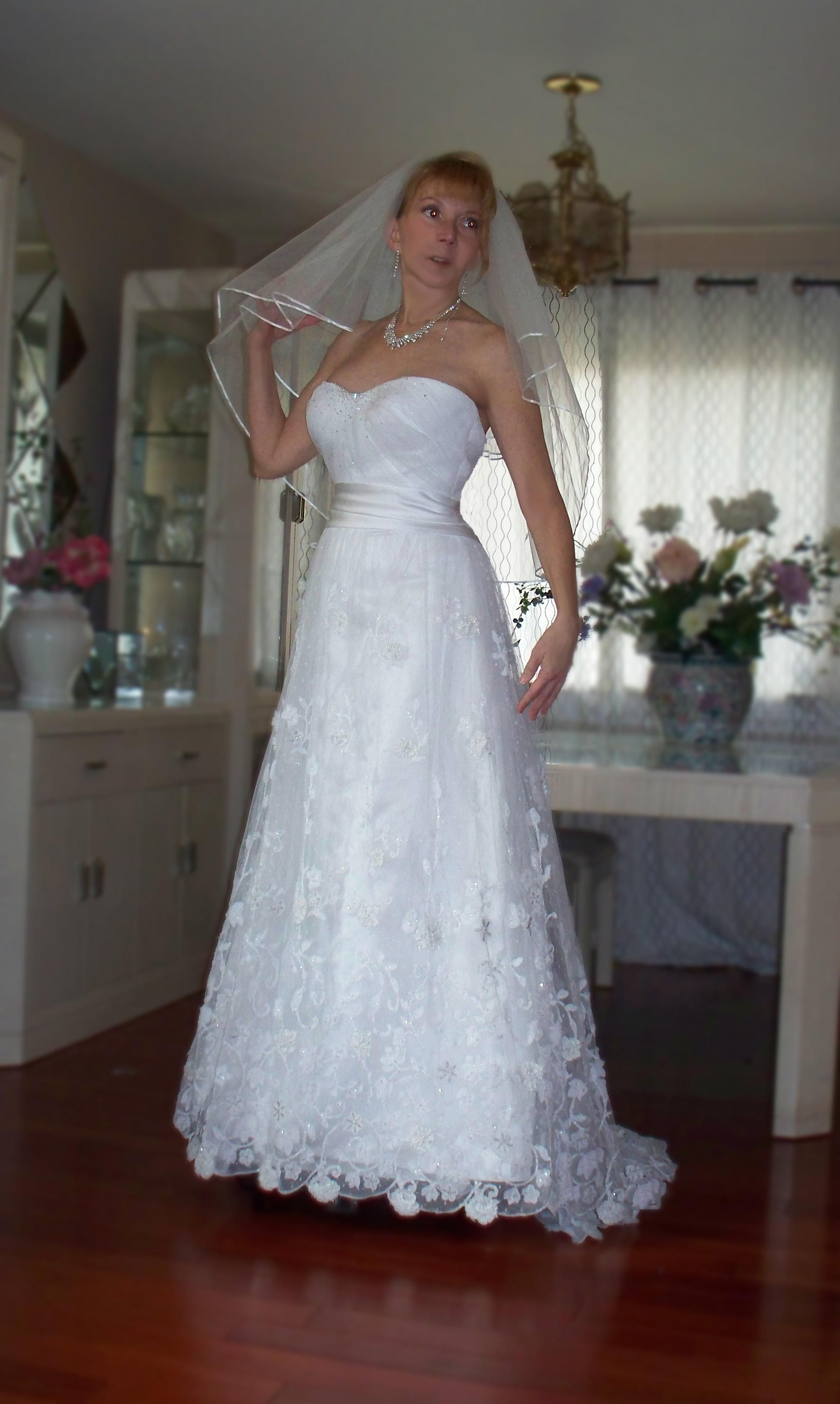 Holiday Sale Wedding Dress | Holiday sales, Wedding dress and ...