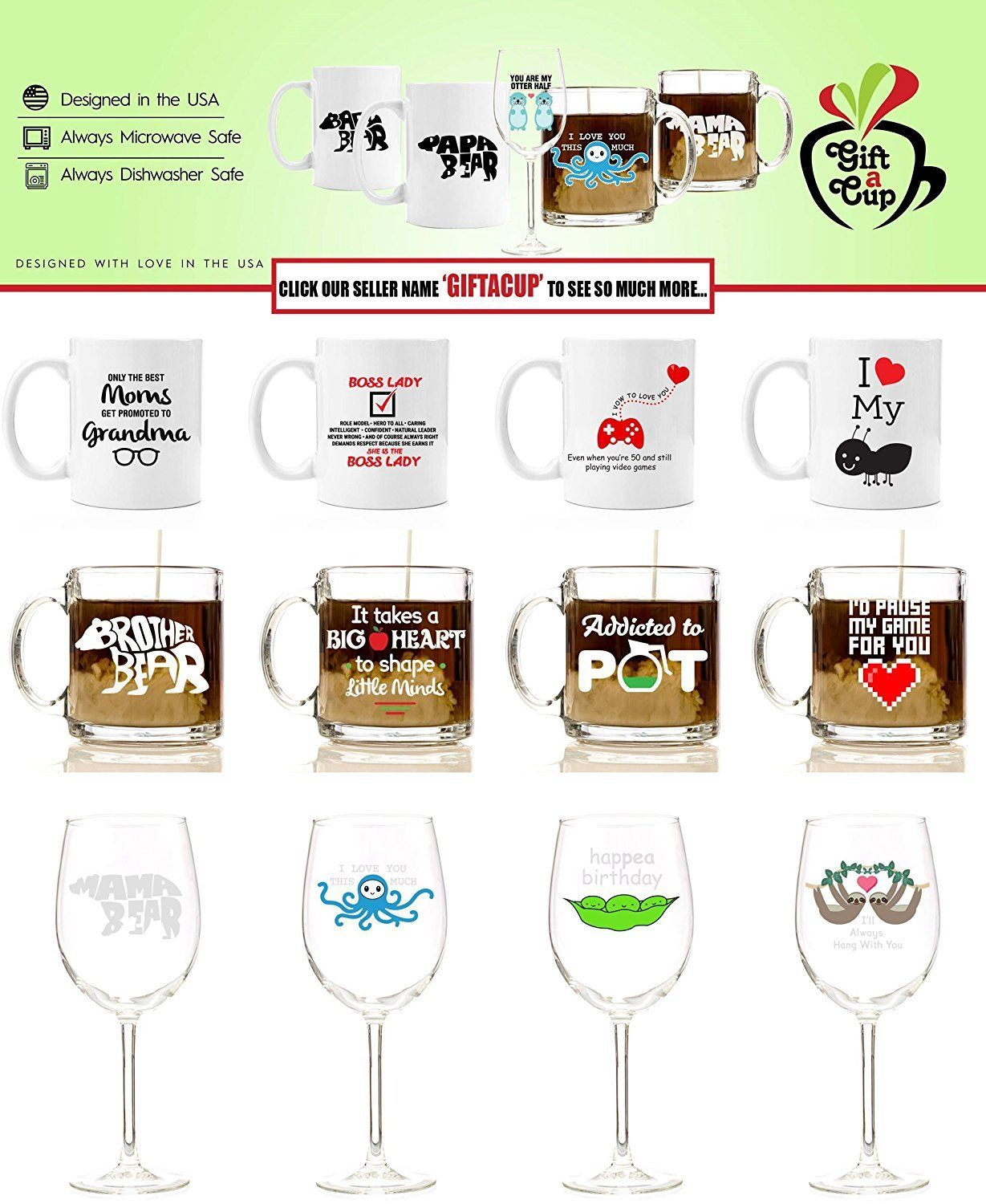 Im Not 40 25 With 15 Years Experience Premium 14oz Wine Glass Gift 40th Birthday Gifts For Women Men Girls Wife Husband Box Bag Wrap Ideas Gag Funny