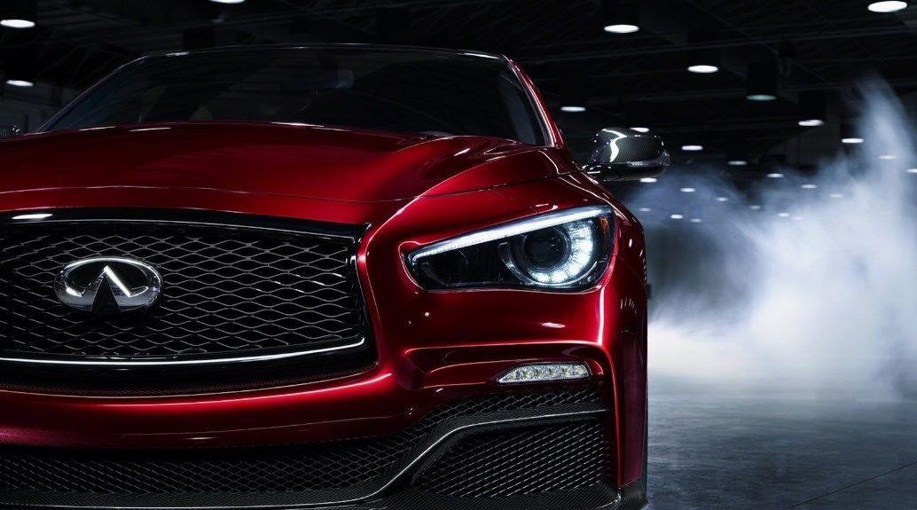 2021 Infiniti G37 Price Specs And Review In 2020 Infiniti Q50 Dream Cars Jeep Infiniti