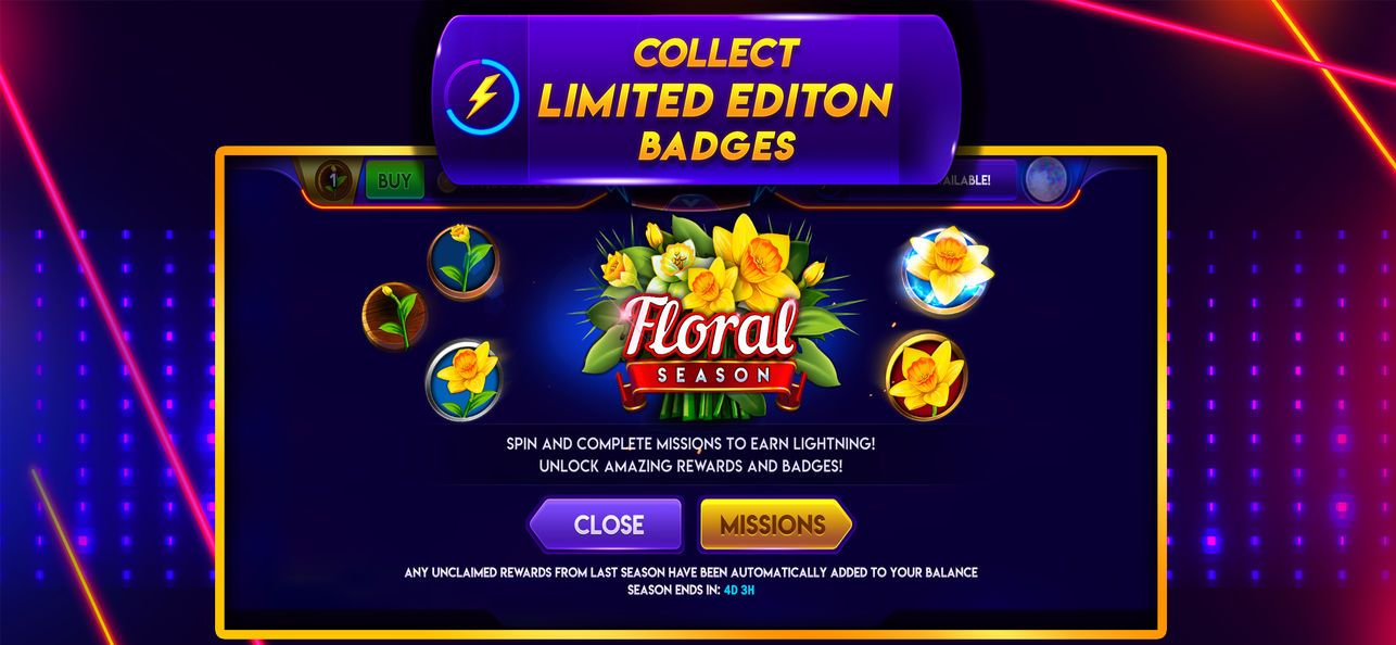 Lightning Link Casino Slots On The App Store Lightning Link