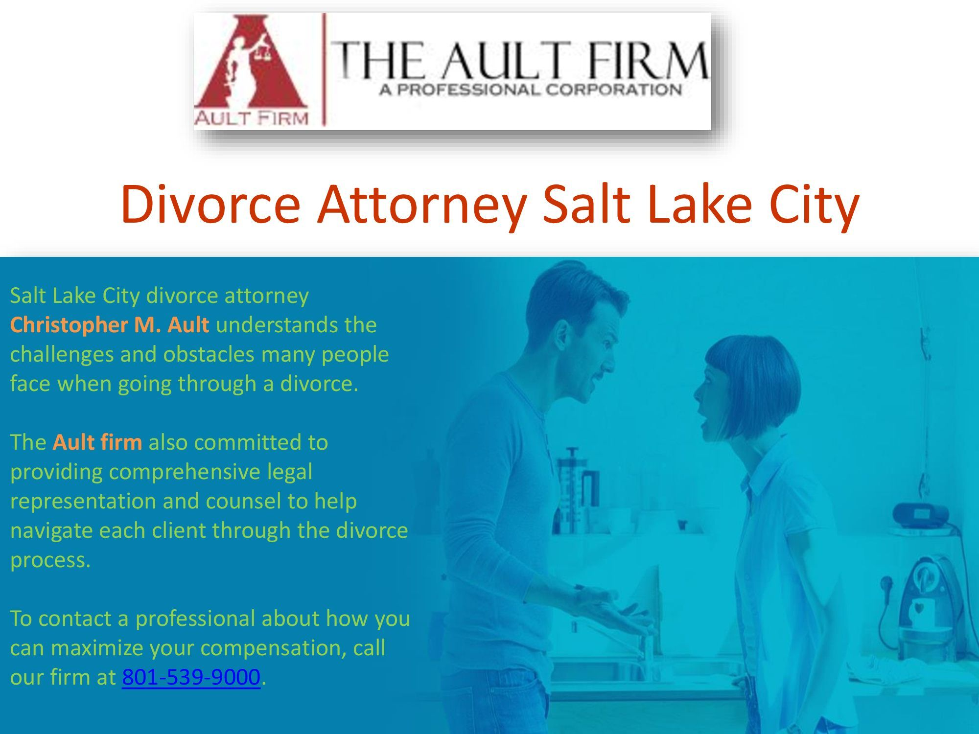Best Divorce Lawyers In Orange County