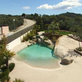 explora piscinas naturales me quiero y mucho ms - Piscinas Jardin