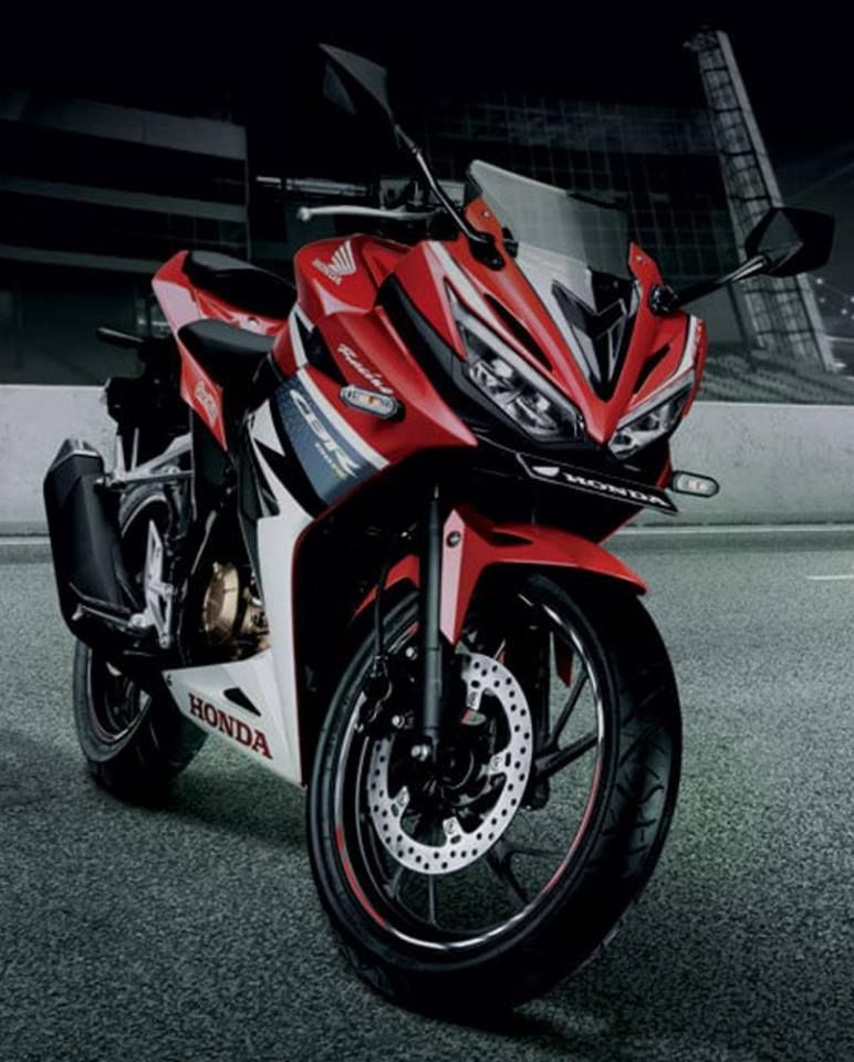 Yamaha R Oilfilter