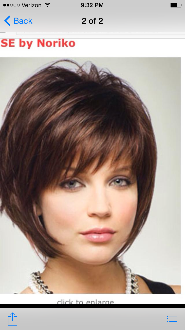 Pin by ellen brannen on hair color pinterest hair coloring and