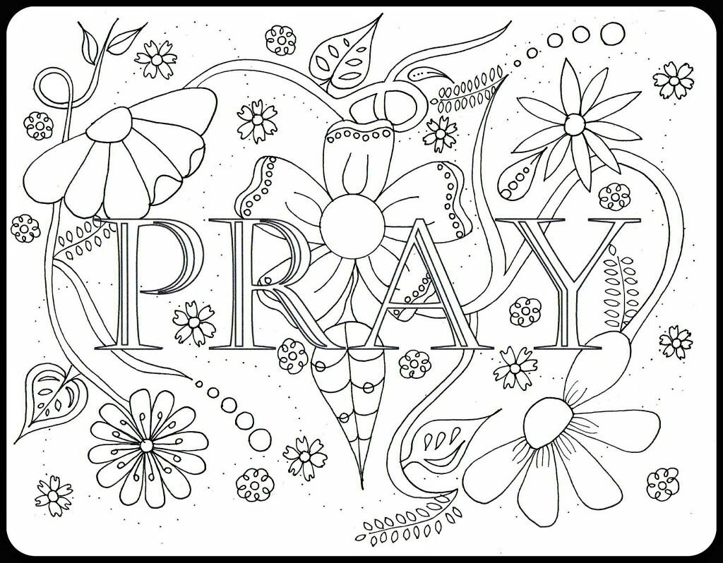 Peaceful image with regard to lds printable coloring pages