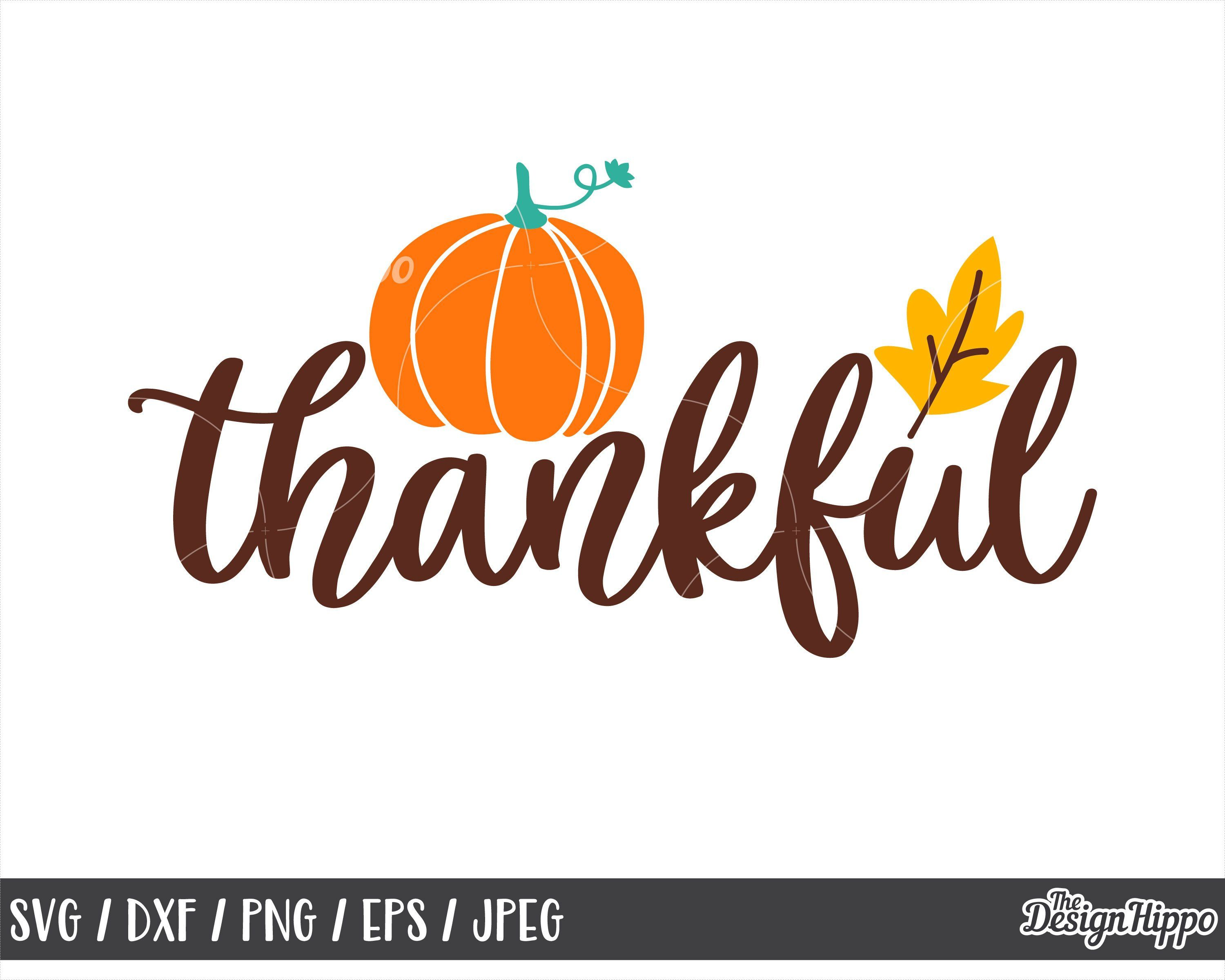 Give Thanks Sublimation Png Design Fall Foliage Hand Drawn Etsy How To Draw Hands Art File Give Thanks
