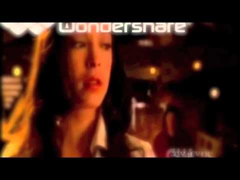 Smallville-Blow your mind