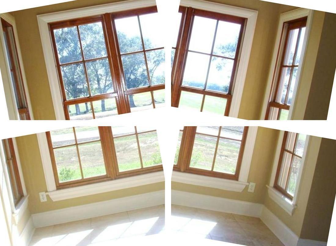 Photo of Wooden Door | White Bedroom Door | Windows And Doors