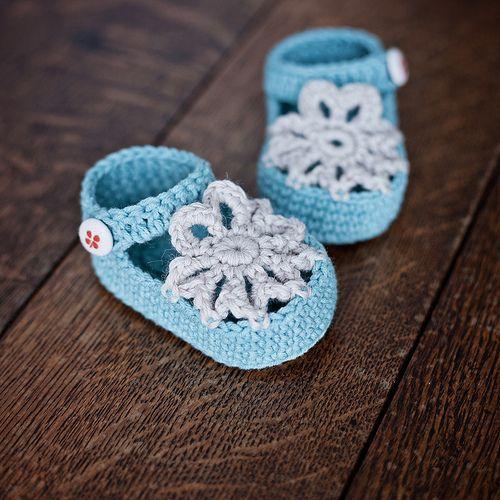 inspirational+baby+crochet | Crochet Patterns Baby