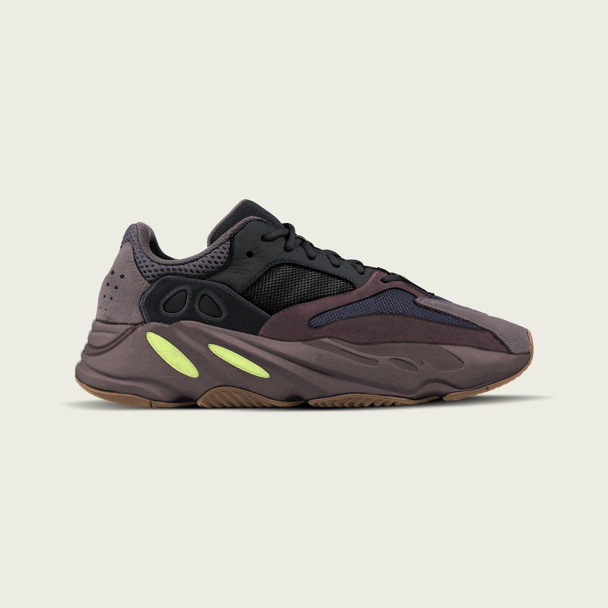 online retailer 45e56 b5663 Yeezy 700 | Fringues en 2019 | Yeezy, Chaussure et Chaussure ...