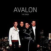 The Creed by Avalon (CD, Feb-2004, Sparrow Records) #Christian
