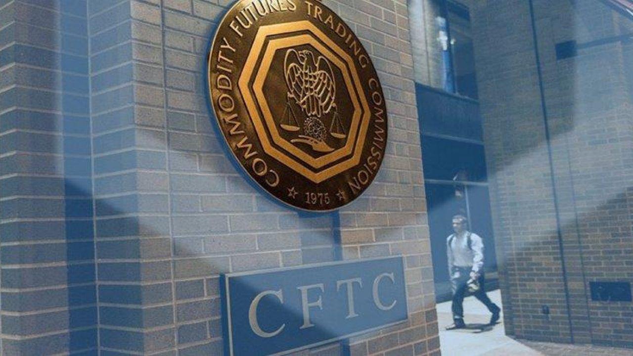 لجنة تداول السلع الأمريكية تحذر من 20 شركة فوركس نصابة وتنشر قائمة حمراء تضم أسماء هذه الشركات حتى يتجنب الجمهور ال Cryptocurrency News Cryptocurrency Bitcoin