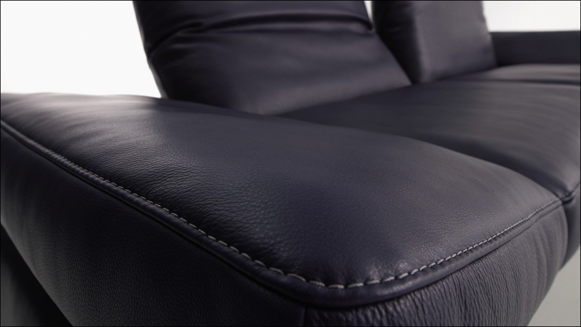 Pigmented Leather Sofa Pigmented Leather Repair Company