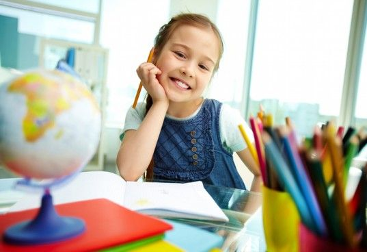 7 Affordable and Non-toxic School Supplies Every Kid Needs   Inhabitots