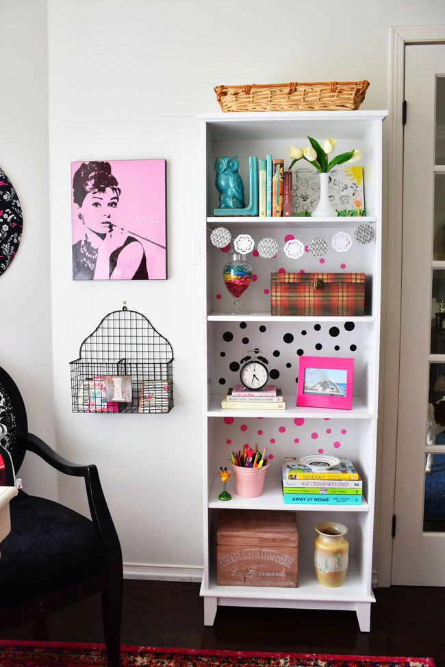 How We Are Prepping For Back-to-School (With Canadian Tire  Sport - Home Office Decor Ideas