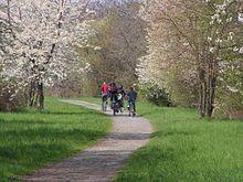 Weser-Harz-Heide-Radfernweg – Wikipedia