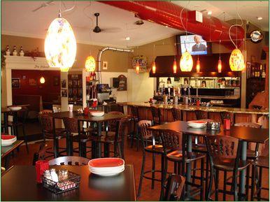 Danny Boys Italian Eatery In Sandusky Ohio Restaurants