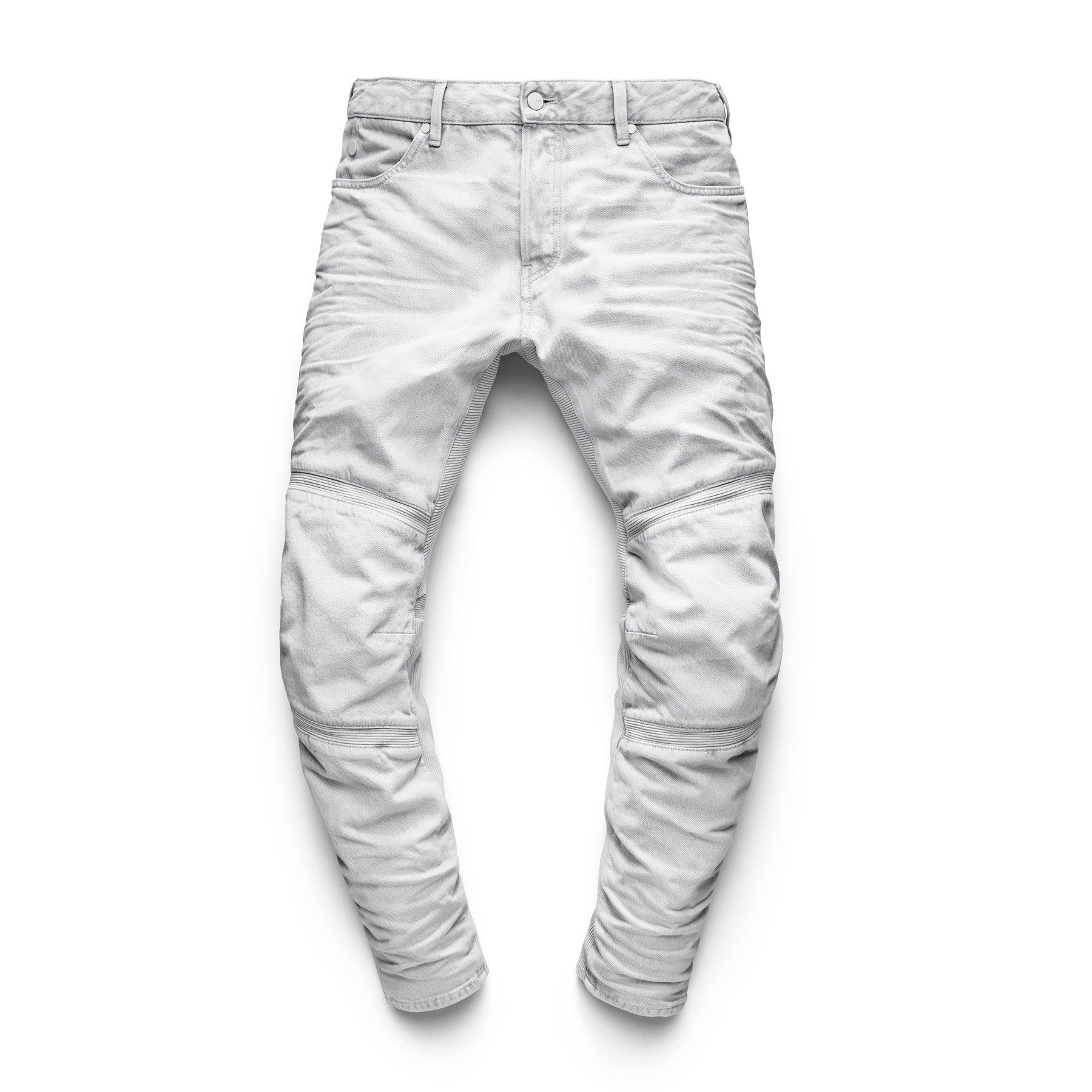 G-Star Raw Research II: Aitor Throup Project GSRR Motac 3D Slim RL (