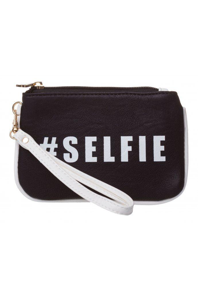 d4462c260d colette by colette hayman loves the  selfie Purse