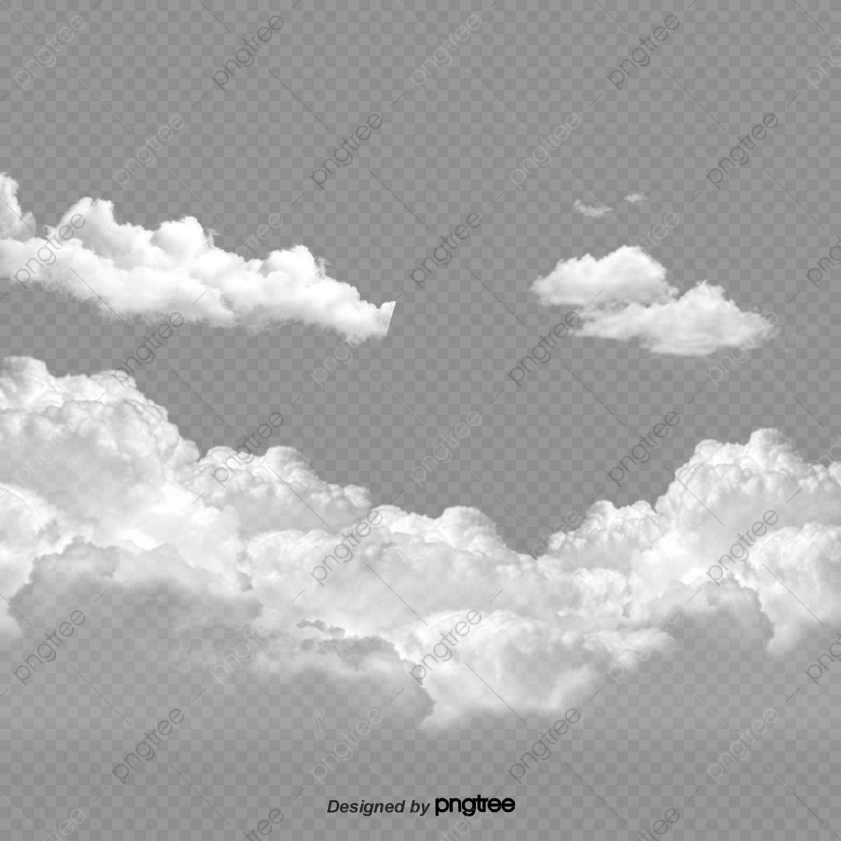 White Cloud Realistic Cloud Cloud Cloud Flaky Clouds Realism Png Transparen In 2020 Vintage Rose Tattoos Black And White Posters Graphic Design Background Templates