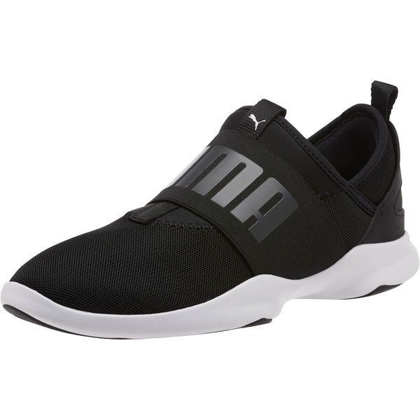 0993b237cd53 Image 1 of Dare Women s Slip-On Sneakers