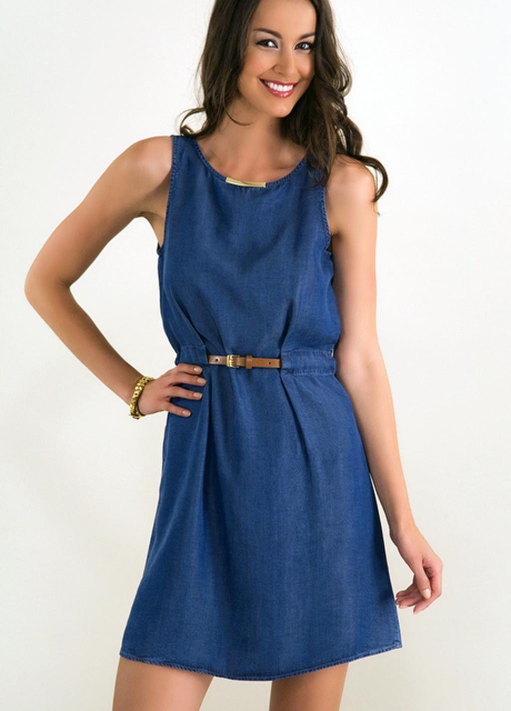 Oxxo elbise modelleri - http://www.modelleri.mobi/oxxo-elbise-modelleri/