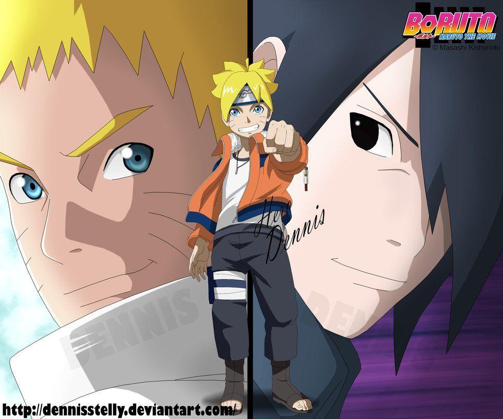 Fantastic Wallpaper Naruto Supreme - cd7fa099f3b449dc4ee7398d9a17f6ed  Perfect Image Reference.jpg