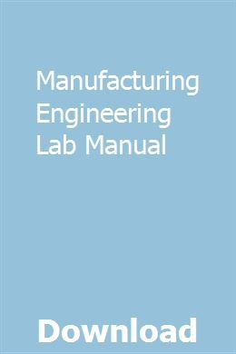 Electrical Engineering Lab Manual For Mechanical Dept EBook @ 78 ...
