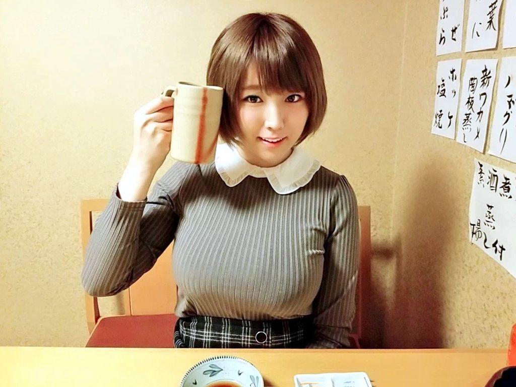 Matsumoto Nanami / 松本菜奈実 Ya Estoy Pinterest Asian
