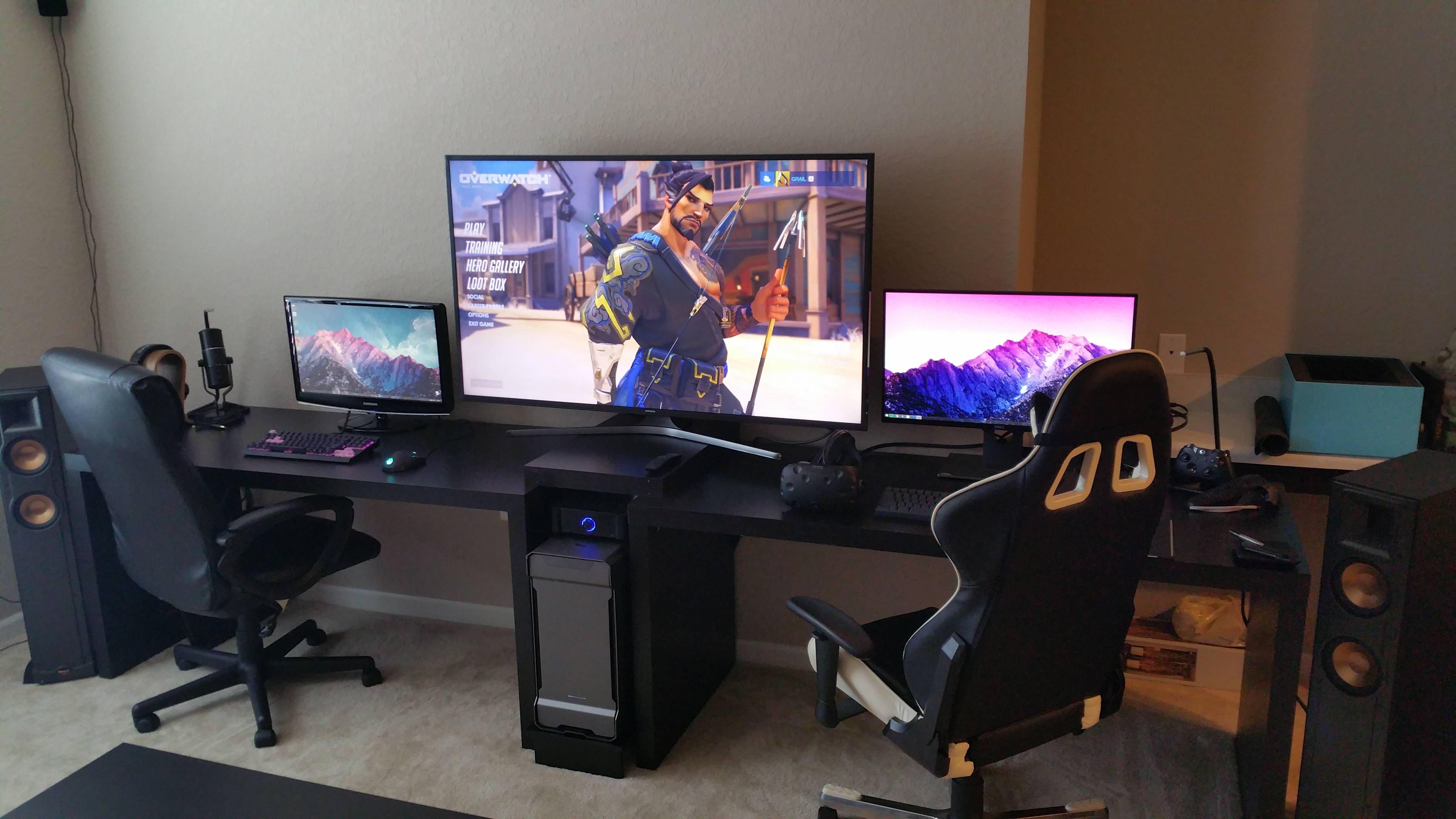 desk chair under 500 reddit