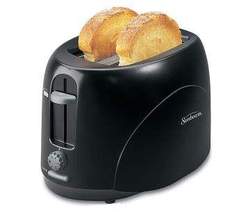Small Appliances | Big Lots | Big Lots | Small appliances ...