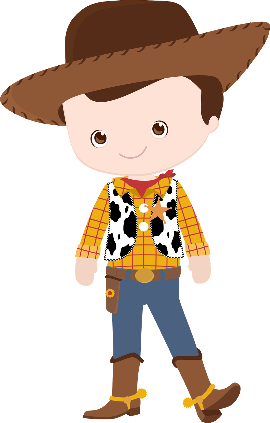 toy story minus baby pinterest toy clip art and fiestas rh pinterest ca toy story clipart png toy story clipart free