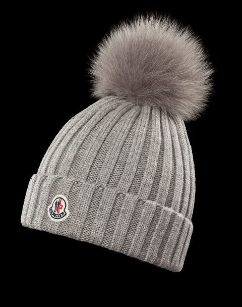 moncler hat aliexpress