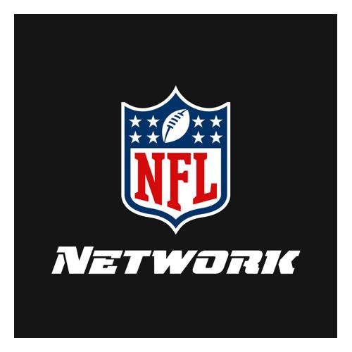 Nfl Mobile Apps Nfl Com Fantasy Football App Nfl Redzone Nfl Fantasy