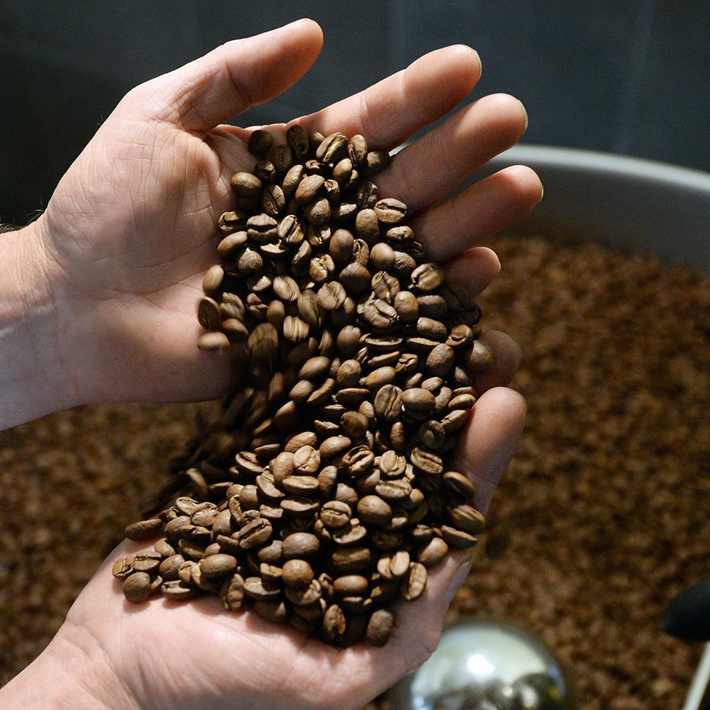 A Quick Look at the Importance of Coffee Roasting Coffee