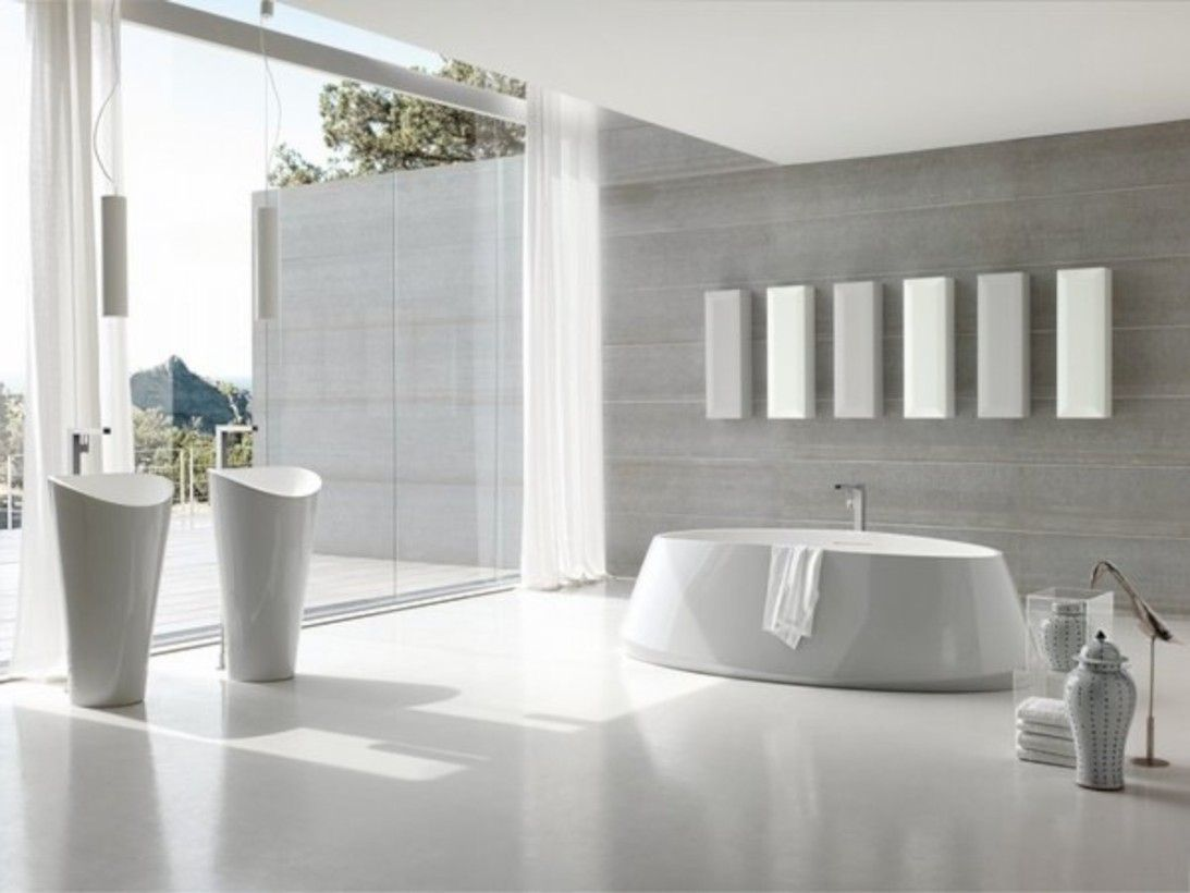 Awesome 36 Ultra Modern Italian Bathroom Design Ideas  Http://about Ruth.com/2017/12/15/36 Ultra Modern Italian Bathroom Design  Ideas/