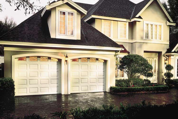 Nj Photo Gallery Of Garage Door Styles In Northern New Jersey Garage Door Spring Replacement Best Garage Doors Garage Door Repair