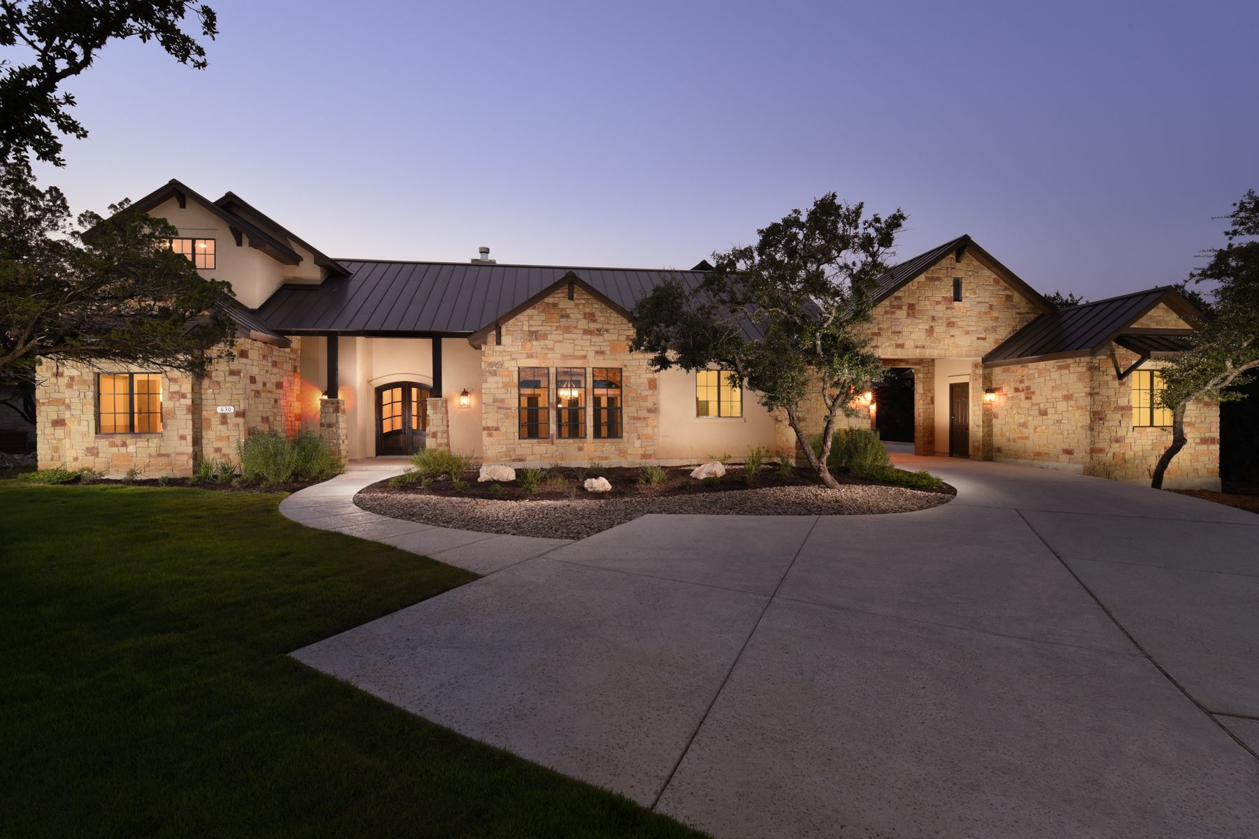 texas hill country architecture google search texas hill