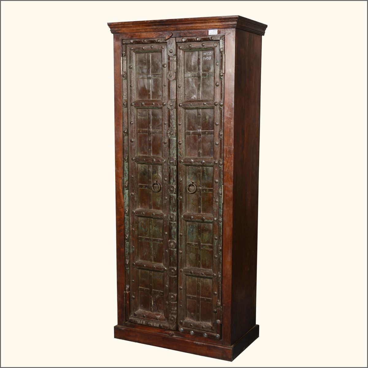 30++ Gothic cabinet craft armoire info