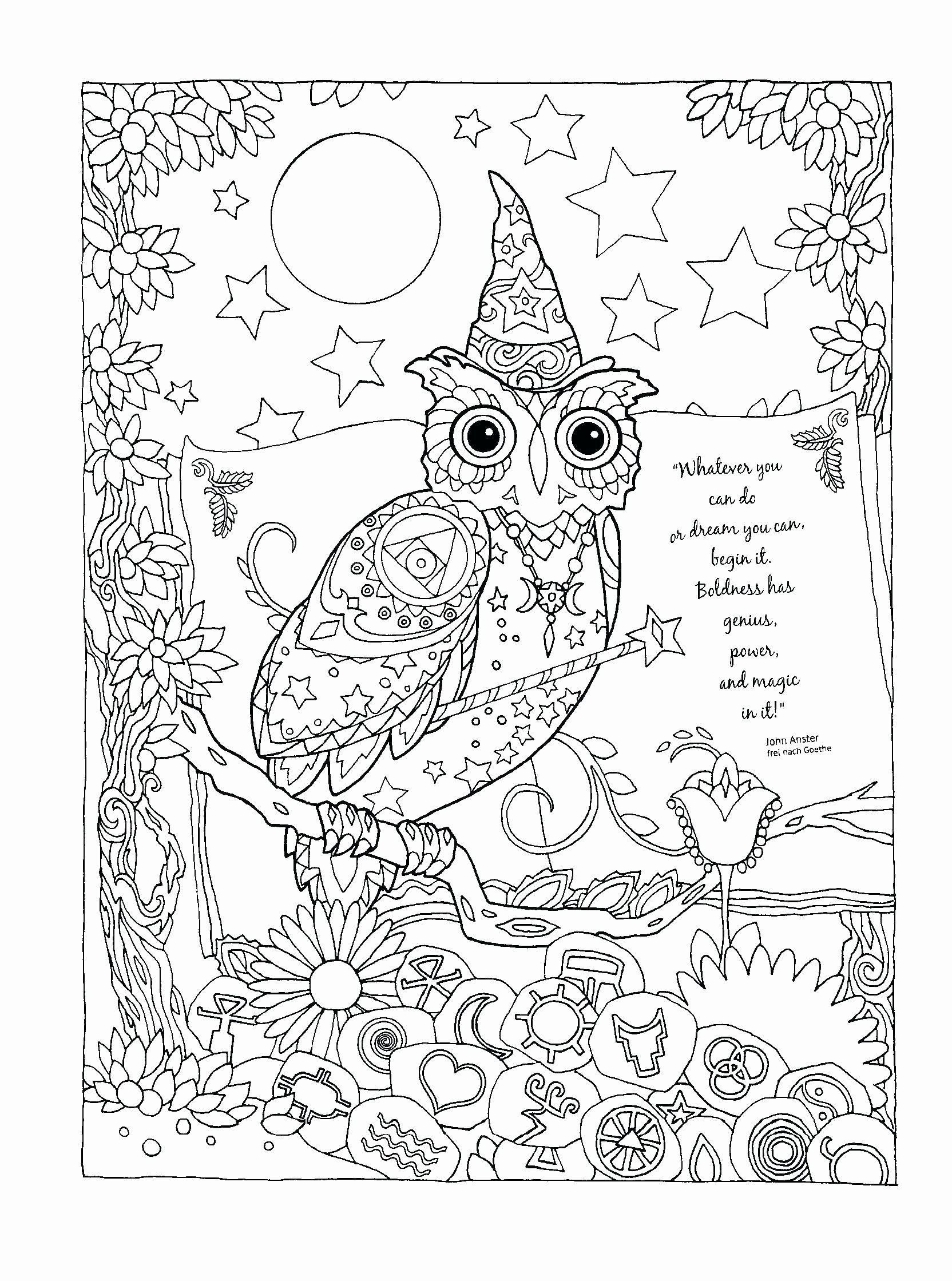 4 Worksheet Heart Coloring Pages For Children Coloring