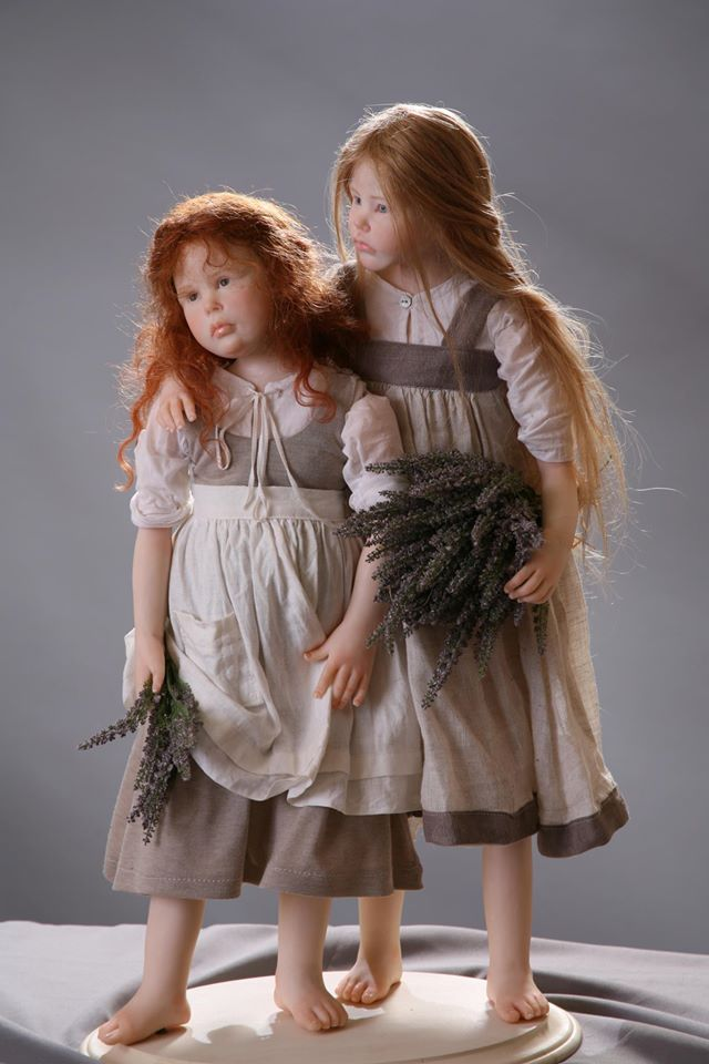 Pin By Peggy Chinault On Dolls Reborn Toddler Dolls