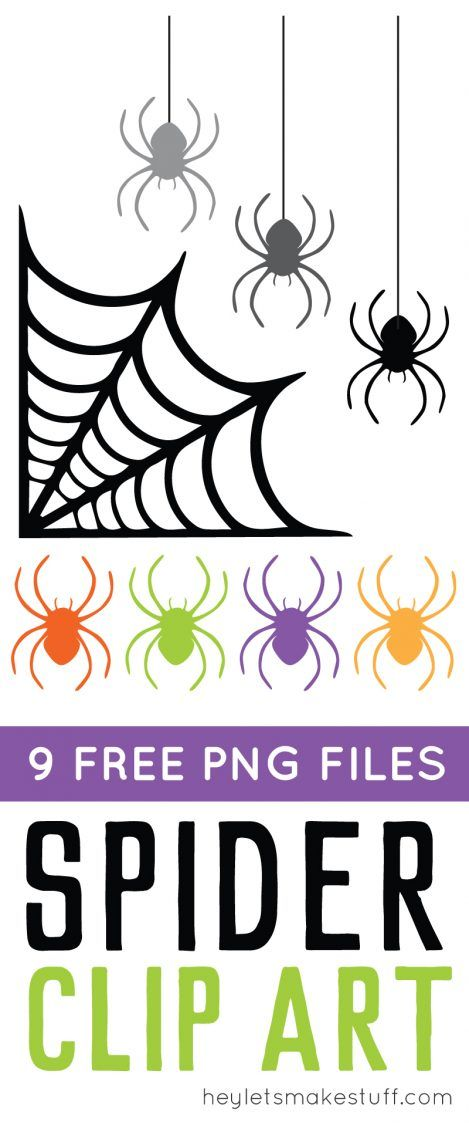 Pin by Lois Burba on Cricut Pinterest Cricut, Spider webs and - spiders for halloween decorations