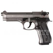 Pin On Guns Pistole