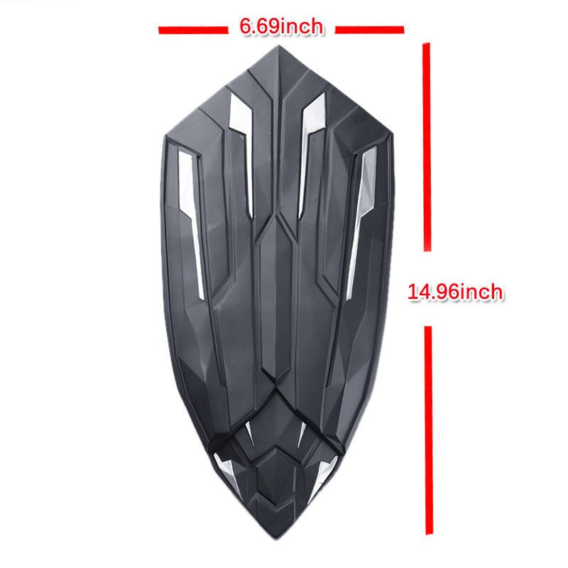 2 Captain America Black Panther Claw Wakanda Infinity War Vibranium Shield Prop Captain America Armour Tattoo Captain America Shield